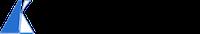 株式会社京葉